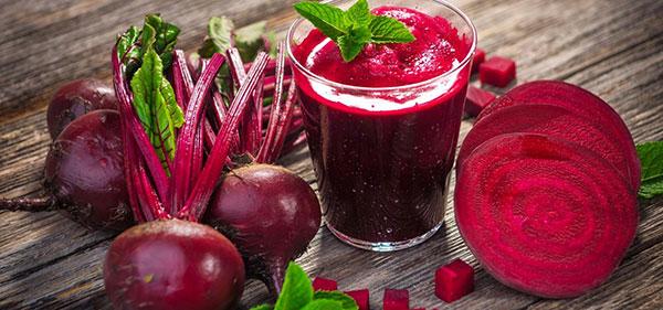 5 نوشیدنی طبیعی که برای فشار خون بالا مفید است