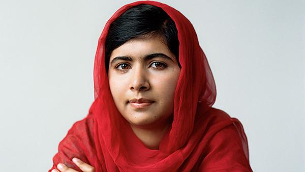 قدرتمندترین زنانی که در حال تغییر جهاناند