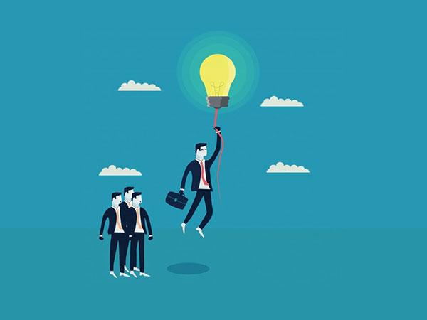 ۱۰ شرط موفقیت کارآفرینان جوان