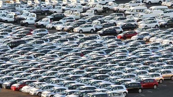 ۱۰ دلیل جهانی، برای خرید خودروهای ژاپنی!