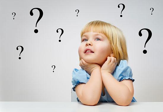 نکاتی درباره چگونگی جواب دادن به سوالات مذهبی کودکان درباره خدا، عزاداری و امام حسین (ع)