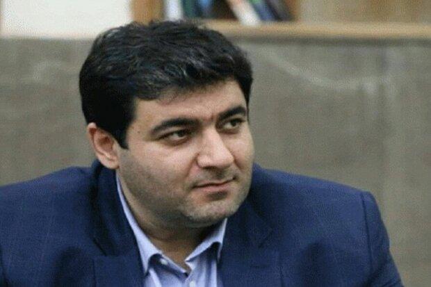 سوگواره « عکس عاشورایی» در مازندران برگزار می شود