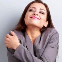 ۱۰ روش موثر برای اینکه خودتان را بیشتر دوست داشته باشید