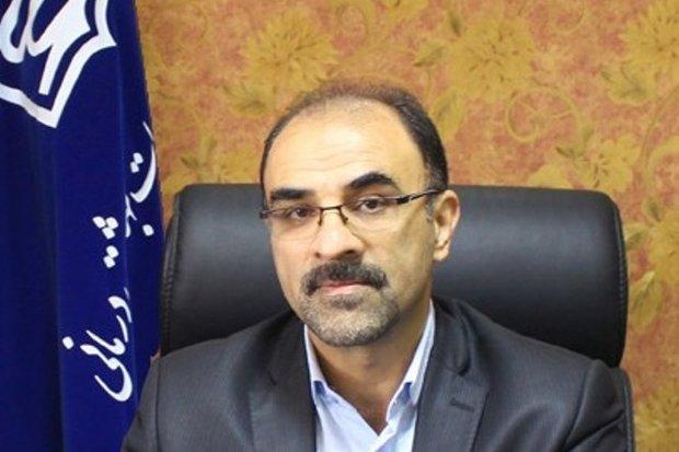 ۸ دستگاه دیالیز برای غرب مازندران تخصیص داده می شود