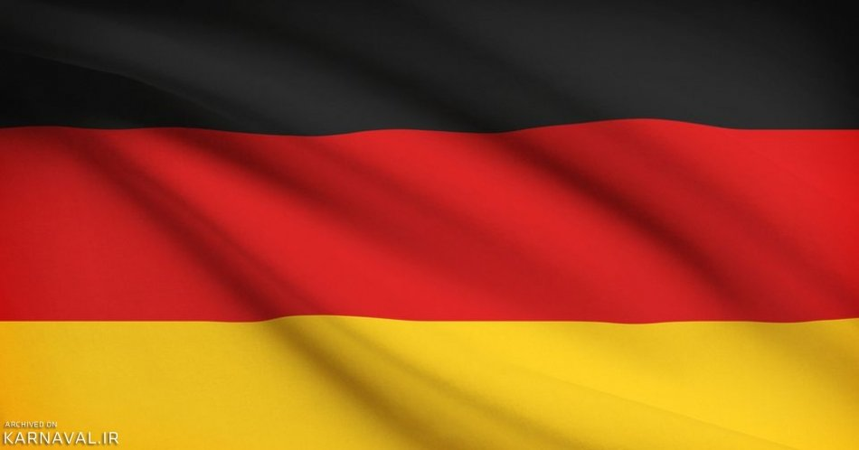 مهاجرت به آلمان | Photo by : Unknown