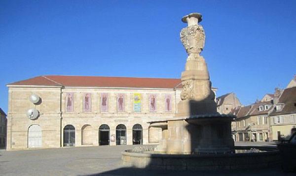قدیمیترین موزههای دنیا