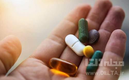 خواص-ویتامین-B1