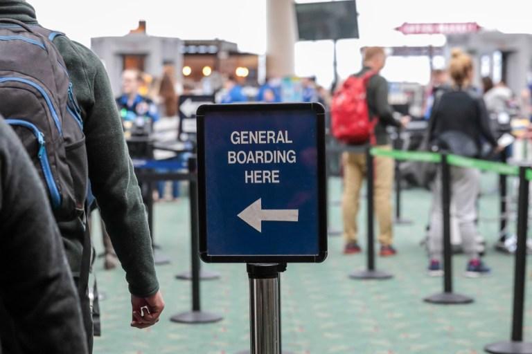 ۷ موردی که دیگر در فرودگاهها نخواهید دید
