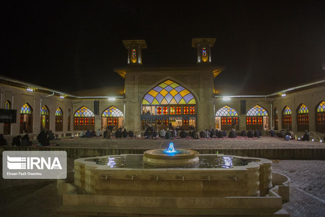 اماکن تاریخی - مذهبی مازندران؛ فرصتهای فراموش شده گردشگری